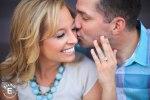 Troy-Engagement-Photos15