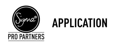 PRO_Banner_Application