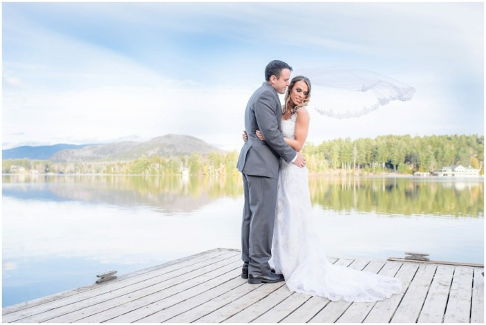 blog_carolyn-and-stevie_lake-placid-wedding-photo_0042-1-1024x686