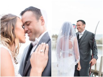 blog_carolyn-and-stevie_lake-placid-wedding-photo_0052-1-1024x766