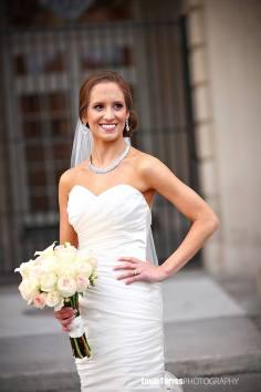 cait-wedding-9