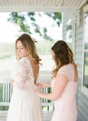 jen-f-wedding-12