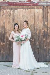 jen-f-wedding-8