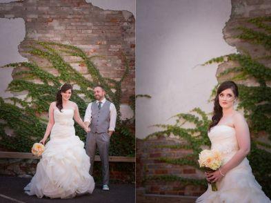 jennifer-wedding-2