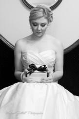 kate-rowlands-wedding-2