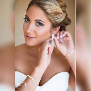 laura-osullivan-wedding