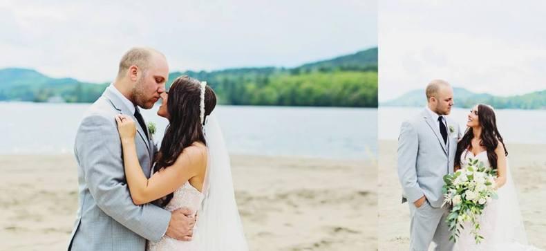 mel wedding 3