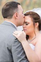 shannon-wedding-2