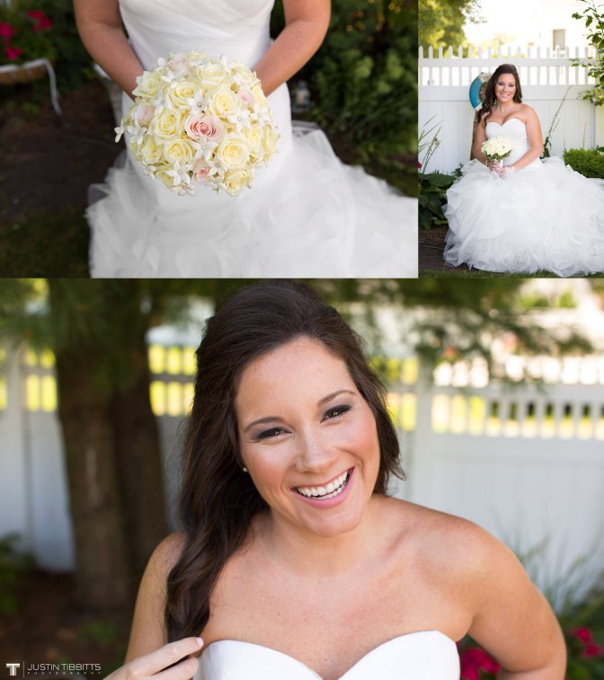 the-state-room-albany-ny-wedding-with-christian-and-meg-by-justin-tibbitts-photography_0033