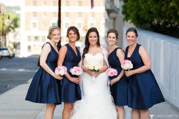 the-state-room-albany-ny-wedding-with-christian-and-meg-by-justin-tibbitts-photography_0075