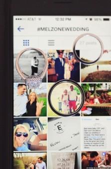 Crooked-Lake-House-Wedding-Photos06