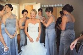 Crooked-Lake-House-Wedding-Photos11