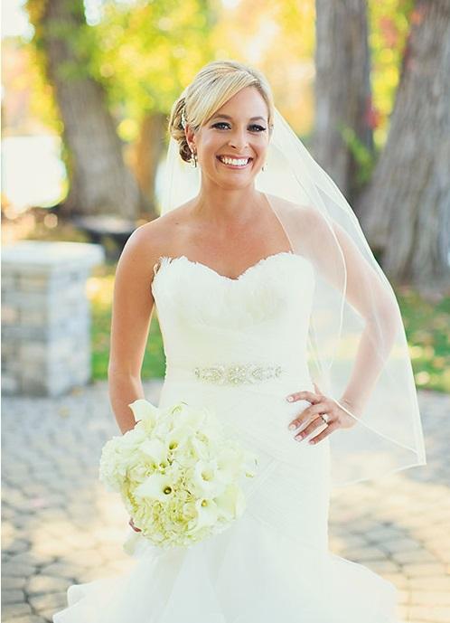 Crooked-Lake-House-Wedding-Photos19