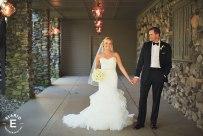 Crooked-Lake-House-Wedding-Photos38