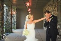 Crooked-Lake-House-Wedding-Photos39