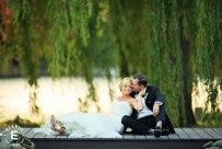 Crooked-Lake-House-Wedding-Photos58