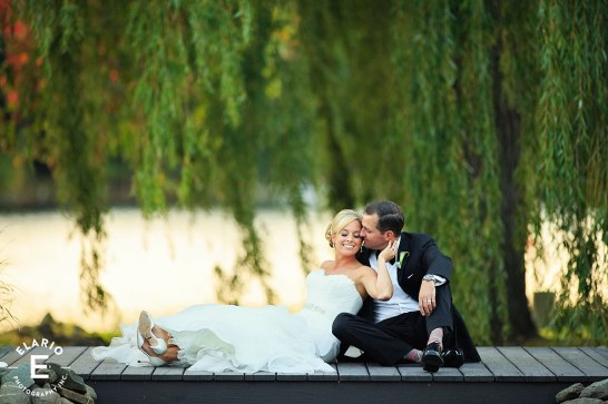 Crooked-Lake-House-Wedding-Photos58