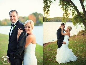Crooked-Lake-House-Wedding-Photos59