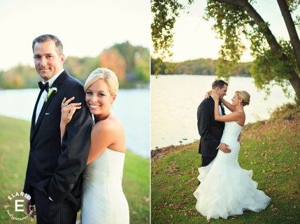 Crooked-Lake-House-Wedding-Photos59