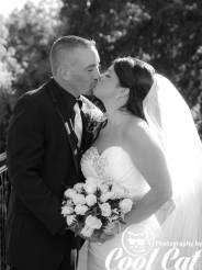 Meg Wedding 5