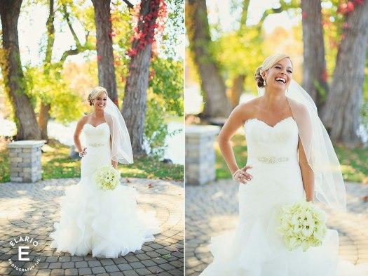 Crooked-Lake-House-Wedding-Photos18