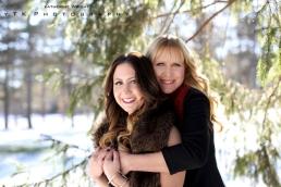 Mother_Daughter_Saratoga_YTK_002