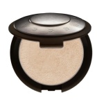 becca-cosmetics-shimmering-skin-perfector-pressed-moonstone_1746_3