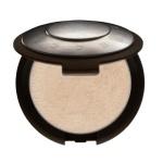 becca-cosmetics-shimmering-skin-perfector-pressed-moonstone_1746_3