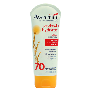 aveeno_active_natural_Protect_hydrate_spf70_4oz