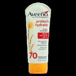 aveeno_active_natural_Protect_hydrate_spf70_4oz