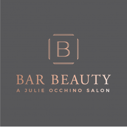 Bar Beauty | A Julie Occhino Salon